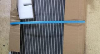 Радиатор кондиционера за 22 000 тг. в Нур-Султан (Астана)