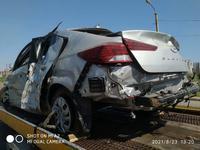 Hyundai Elantra 2019 года за 1 500 000 тг. в Алматы
