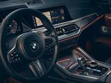 BMW X6 2020 года за 31 189 200 тг. в Уральск – фото 5