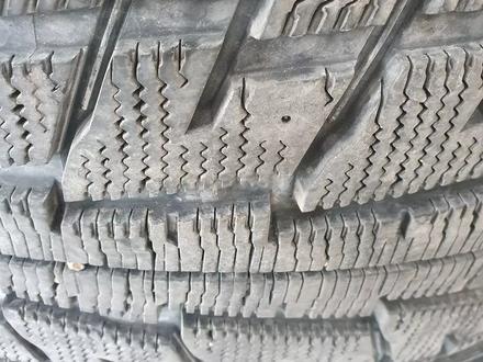 Шины и диски за 100 000 тг. в Актау – фото 2