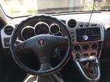 Pontiac Vibe 2006 года за 3 100 000 тг. в Семей