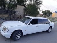 Mercedes-Benz E 260 1992 года за 1 400 000 тг. в Алматы