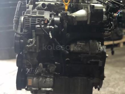 Двигатель Kia Sportage 2.0I 112-140 л/с d4ea за 295 829 тг. в Челябинск – фото 5