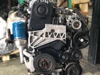 Двигатель Kia Sportage 2.0I 112-140 л с d4ea за 295 829 тг. в Челябинск