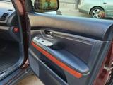 Lexus RX 350 2008 года за 8 799 990 тг. в Караганда – фото 3