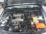 Volkswagen Passat 1994 года за 950 000 тг. в Актау – фото 5