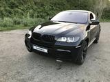 BMW X6 2011 года за 12 000 000 тг. в Семей – фото 2