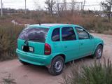 Opel Vita 1997 года за 1 500 000 тг. в Нур-Султан (Астана) – фото 3