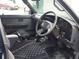 Toyota Hilux Surf 1995 года за 1 800 000 тг. в Уральск – фото 5