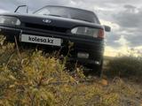 ВАЗ (Lada) 2114 (хэтчбек) 2012 года за 1 400 000 тг. в Усть-Каменогорск – фото 5