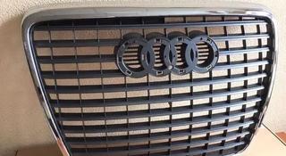 Решетка радиатора за 30 000 тг. в Алматы