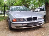 BMW 523 1996 года за 1 400 000 тг. в Алматы