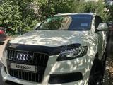 Audi Q7 2007 года за 8 600 000 тг. в Алматы – фото 2