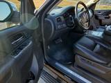 Chevrolet Tahoe 2012 года за 11 000 000 тг. в Алматы – фото 2