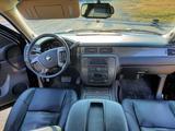 Chevrolet Tahoe 2012 года за 11 000 000 тг. в Алматы – фото 3