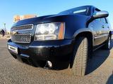 Chevrolet Tahoe 2012 года за 11 000 000 тг. в Алматы – фото 4