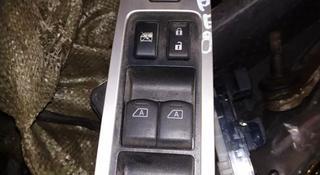 Блок кнопок стеклоподъёмников на Ниссан Мурано Nissan Murano Z51 08-15… за 25 000 тг. в Алматы