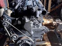 Двигатели кпп редукторы мосты в Атырау
