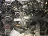 Двигатель 6g74 за 1 100 тг. в Актобе