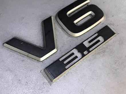 Двигатель Nissan VQ35HR 3.5 л из Японии за 500 000 тг. в Петропавловск – фото 6