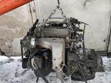 Двигатель 5s 2wd за 445 000 тг. в Алматы