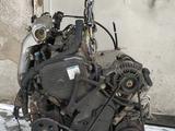 Двигатель 5s 2wd за 445 000 тг. в Алматы – фото 2