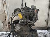 Двигатель 5s 2wd за 445 000 тг. в Алматы – фото 3