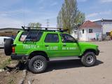 Toyota 4Runner 1995 года за 3 600 000 тг. в Нур-Султан (Астана) – фото 4