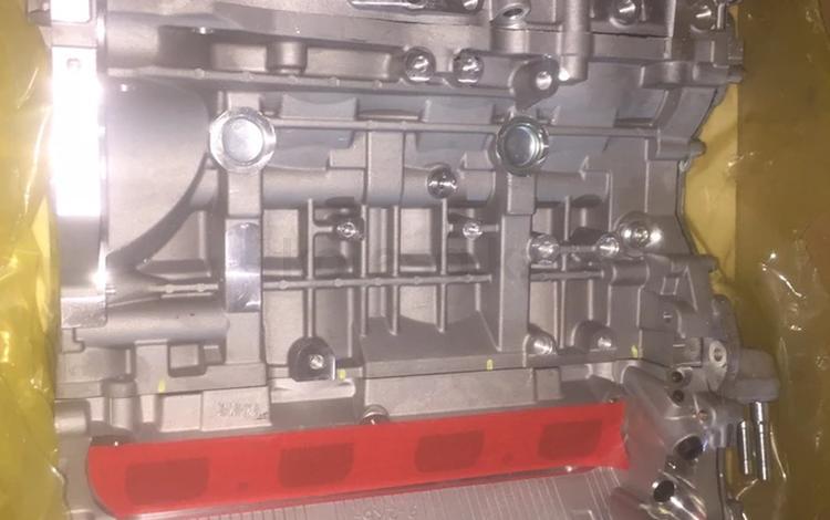 Двигатель G4KE G4KD G4NA за 1 000 000 тг. в Алматы