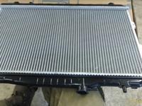 Радиатор основной за 25 000 тг. в Нур-Султан (Астана)
