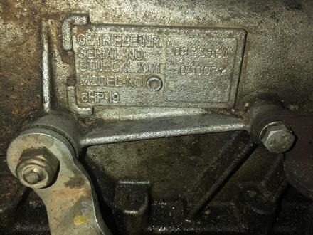 АКПП бмв е60 за 200 000 тг. в Семей – фото 2