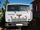 КамАЗ 1991 года за 2 500 000 тг. в Кызылорда