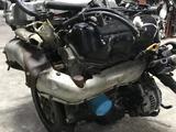 Двигатель Nissan VG30E 3.0 л из Японии за 350 000 тг. в Петропавловск – фото 4