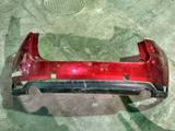 Бампер передний задний Mazda CX-5 за 999 тг. в Караганда – фото 3