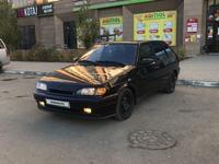 ВАЗ (Lada) 2114 (хэтчбек) 2012 года за 1 600 000 тг. в Нур-Султан (Астана)