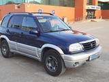 Suzuki Grand Vitara 2004 года за 3 800 000 тг. в Караганда