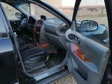 Hyundai Santa Fe 2001 года за 2 800 000 тг. в Жезказган – фото 3