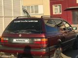 Volkswagen Passat 1992 года за 1 000 000 тг. в Усть-Каменогорск – фото 2