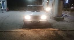 ВАЗ (Lada) 2104 1998 года за 500 000 тг. в Семей – фото 3