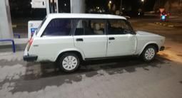 ВАЗ (Lada) 2104 1998 года за 500 000 тг. в Семей – фото 4
