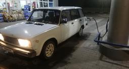 ВАЗ (Lada) 2104 1998 года за 500 000 тг. в Семей