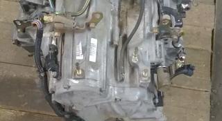Кпп коробка Хонда Одиссей 2.3 2 WD за 120 000 тг. в Алматы