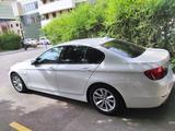 BMW 528 2016 года за 13 800 000 тг. в Нур-Султан (Астана) – фото 5