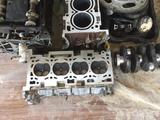 Двигатель за 2 000 тг. в Шымкент