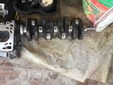 Двигатель за 2 000 тг. в Шымкент – фото 2