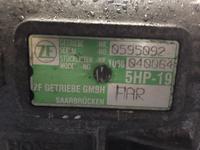 Volkswagen Passat Б5 5HP-19 FAR Автомат каропка за 150 000 тг. в Нур-Султан (Астана)