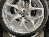 Диски BMW X5 215 стиль за 600 000 тг. в Нур-Султан (Астана)