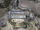 Двигатель с Европы за 130 000 тг. в Нур-Султан (Астана)