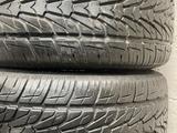 Комплект шин R18 за 160 000 тг. в Каскелен – фото 4