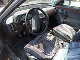 ВАЗ (Lada) 2110 (седан) 2004 года за 380 000 тг. в Кокшетау – фото 5